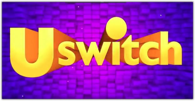 uSwitch multigame